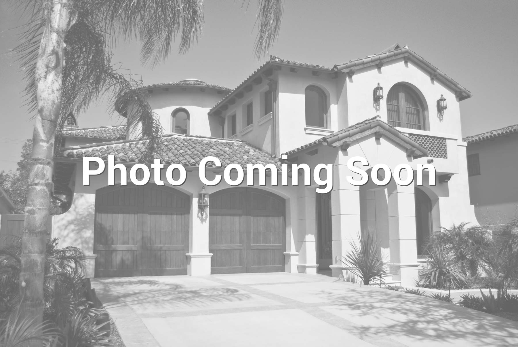 $6,995,000 - 5Br/8Ba -  for Sale in Murrieta